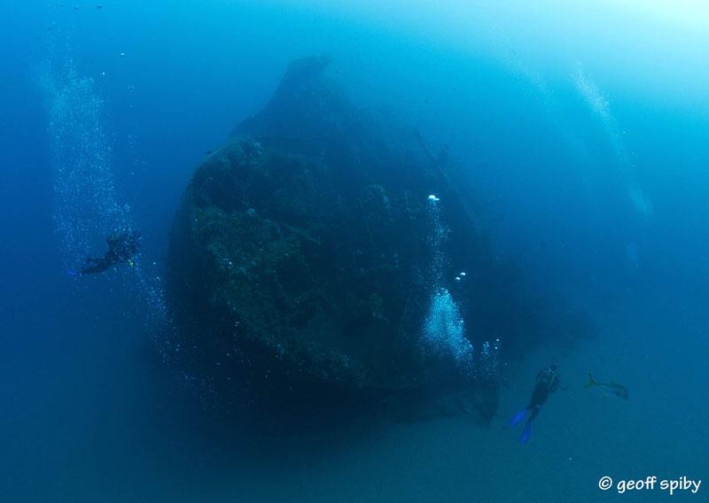 Dive___AfricaAtlantis-reef_geoff_spiby_south_AfricaAtlantis-reef_geoff_spiby_007