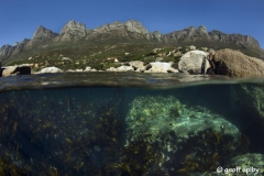 Oudekraal-snorkel_South_Africa_diving_001
